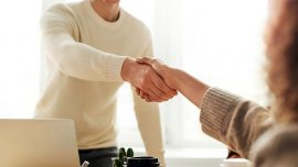 Perbedaan Merger Dan Akuisisi Dalam Dunia Bisnis